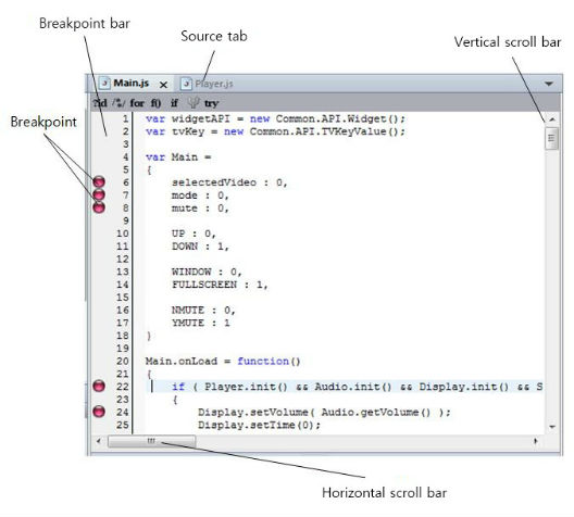 source code 2011 subtitle  software