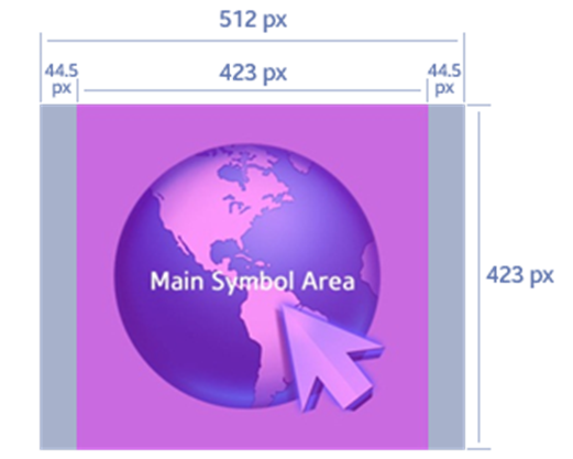 Figure 2-4. Detailed Layout